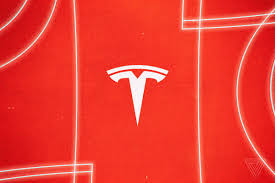 The company announced the stock split earlier this month, making shares more affordable for average investors. Tesla S Planned Five Way Stock Split Will Make Its Shares Much More Affordable The Verge