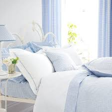 blue gingham curtains blue gingham bedding and curtains light blue gingham shower curtain