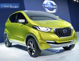 new car launches auto expo 2014New Cars India Auto News  Reviews Buy  Sell Used Car  CarzGarage