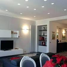best recessed lighting for living room recessed lights in living room ideas best led bulbs for