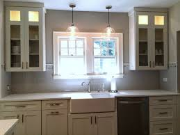 Bungalow Kitchen Bungalow Kitchen Reveal Elz Design