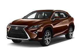 lexus rx350 reviews research new used models motortrend buyer s guide