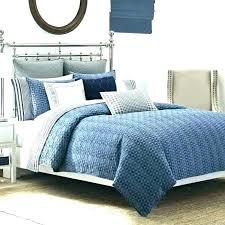 dallas cowboys comforter set – spanishguy.co