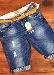 Мужские <b>шорты Alcott</b> 2019 - купить недорого мужские вещи в ...