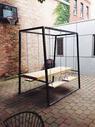 Cool Furniture Ideas. Plain Ideas Cat Furniture Ideas To Cool Furniture  Ideas V