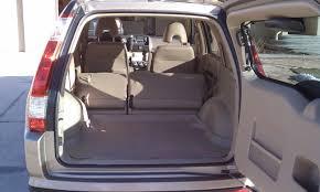 honda crv 2005 interior - Buscar con Google   Autos   Pinterest ...