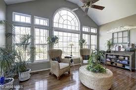 23 Shabby Chic Living Room Design Ideas 19