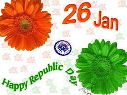 happy republic day th kids picture 26 jan happy republic day
