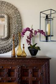 Small Picture Best 25 Asian mirrors ideas on Pinterest Asian wall mirrors