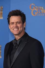 jim carrey 2014. Interesting 2014 Jim Carrey At 2014 Golden Globes On D