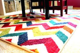 luxury bright area rugs bright fl rugs bright area rugs bright colored rugs amazing marvelous multi