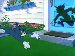 Dog House: Tom And Jerry In The Dog House Full Movie