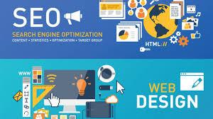 Web Design In Guwahati Website Designing Company In Guwahati Archives Technogleam