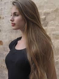 Ash Brown Hair Colour Tumblr
