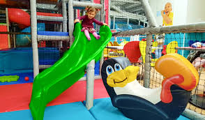 Baby Play Area Play Area Fun Play Place For Kids Play Centre Ball Playground With