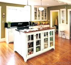 victorian style kitchen cabinets kitchens cabinets design ideas and pictures kitchen cabinet island style doors victorian