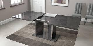 marvelous italian lacquer dining room furniture. Lacquer Dining Tables Room Furniture Interior Design Black Table Set . Marvelous Italian I