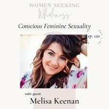 Melisa Keenan - Home   Facebook