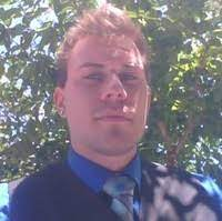 "40+ ""Nicholas Cantrell"" profiles | LinkedIn"