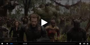 Image result for streaming ita png