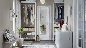 Dressing room furniture Simple Todo Alt Text Real Homes How To Create Dressing Room Real Homes