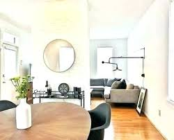 Houzz Furniture Reviews Article The  Image By  T20