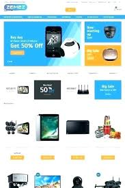 Buy Templates Online Download Html Shop Template Free Online Store Website