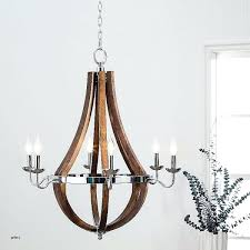 replacement light shades replacement light shades for ceiling lights awesome most a pendant light lights chandelier replacement light shades pendant