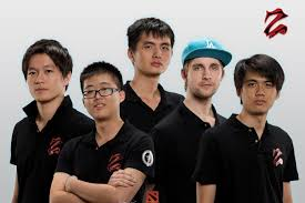 after faceless what s next for sg s dota 2 scene