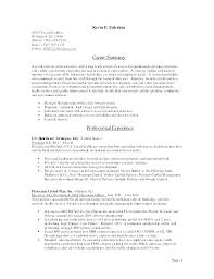 Private Equity Cover Letter Chief Executive Officer Resume Samples