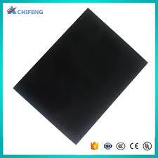 polyester resin sheet bakelite black sheet metal polyester resin sheet pertinax sheets