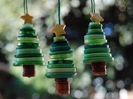 DIY Spoon Christmas Tree  HometalkChristmas Tree Ornaments Crafts
