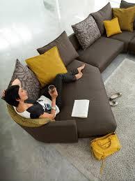 comfortable rolf benz sofa. Rolf Benz ONDA By Comfortable Sofa