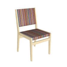 module furniture. Oxford 20180204 1 Module Furniture G