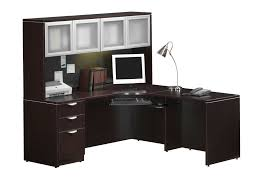 Products Categories Desks Archive fice Liquidators