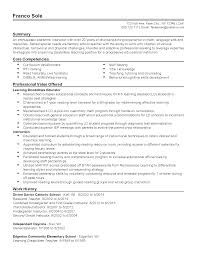 Cosmetologist Resume Resume Examples Download Resume Firefighter