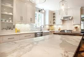honed white marble countertops.  Honed Calacatta Marble Countertops Unique Gold Honed  Throughout Honed White Marble Countertops