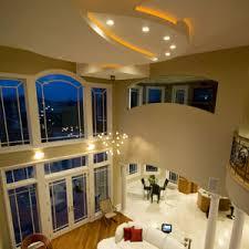 home lighting automation awesome lighting