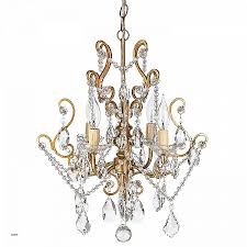 instant pendant light conversion kit awesome theresa vintage gold crystal chandelier mini plug in swag glass