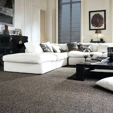 wall to wall carpet trends carpet colors for living room ideas about carpet colors on wool