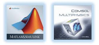 projects expert hands on experience matlab simulink and comsol
