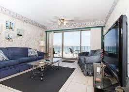 Wallpaper Borders For Living Room 1 Decor Ideas  EnhancedHomesorgBorders For Living Room