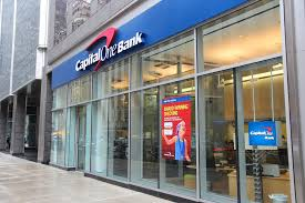 Capital One Bank Customer Service Capital One Overdraft Fee Lawsuit Continues Pymnts Com