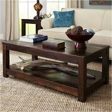 west elm parsons dining table coffee table with storage kidney shaped coffee table oval glass coffee table rustic coffee table