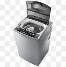 washing machine png. Fine Washing Household Washing Machines Product Kind Automatic Washing Machine  PNG Image And Clipart On Machine Png E