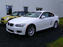 BMW 5 Series 2012 bmw 328i xdrive coupe : Pics - New 2012 328i Coupe w/M Sports Pkg