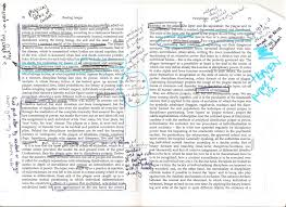 contextual and theoretical studies essay reading michel foucault panopticism