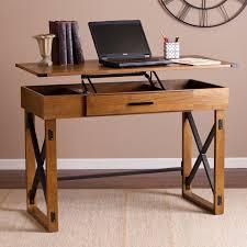 17 Different Types of Desks (2017 Desk Buying Guide)
