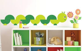 decorating classroom walls images home design wall stickers decorate school walls pictures