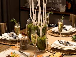 creative thanksgiving centerpiece ideas above beyondabove